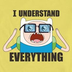ik begrijp alles