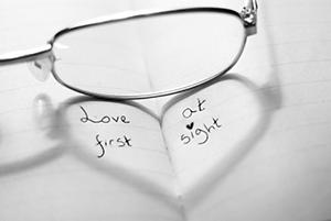 wat-is-liefde-op-het-eerste-gezicht