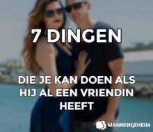Wat doe je als je beste vriend is dating je ex-vriendin Sydney speed dating