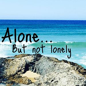 alleen-zijn-vs-eenzaam