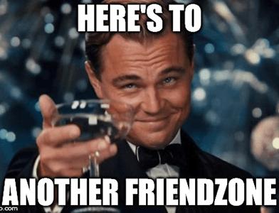 friendzone-als-vrouw