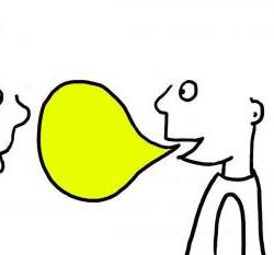 gesprekstechnieken