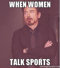 hoe-praat-je-met-hem
