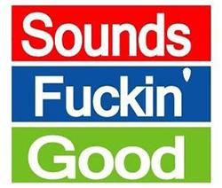 klinkt goed