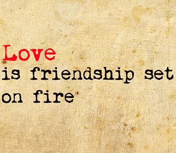 liefde-of-vriendschap