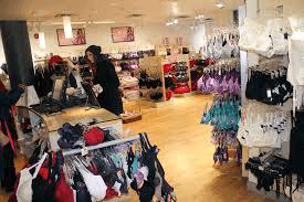 lingerie-kopen