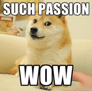 passie-terug-krijgen