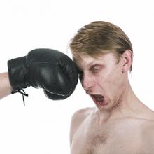 vechten-voor-relatie-of-niet