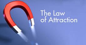 wet-van-aanrekkingskracht
