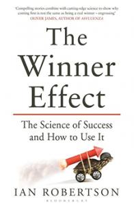 winnaar effect