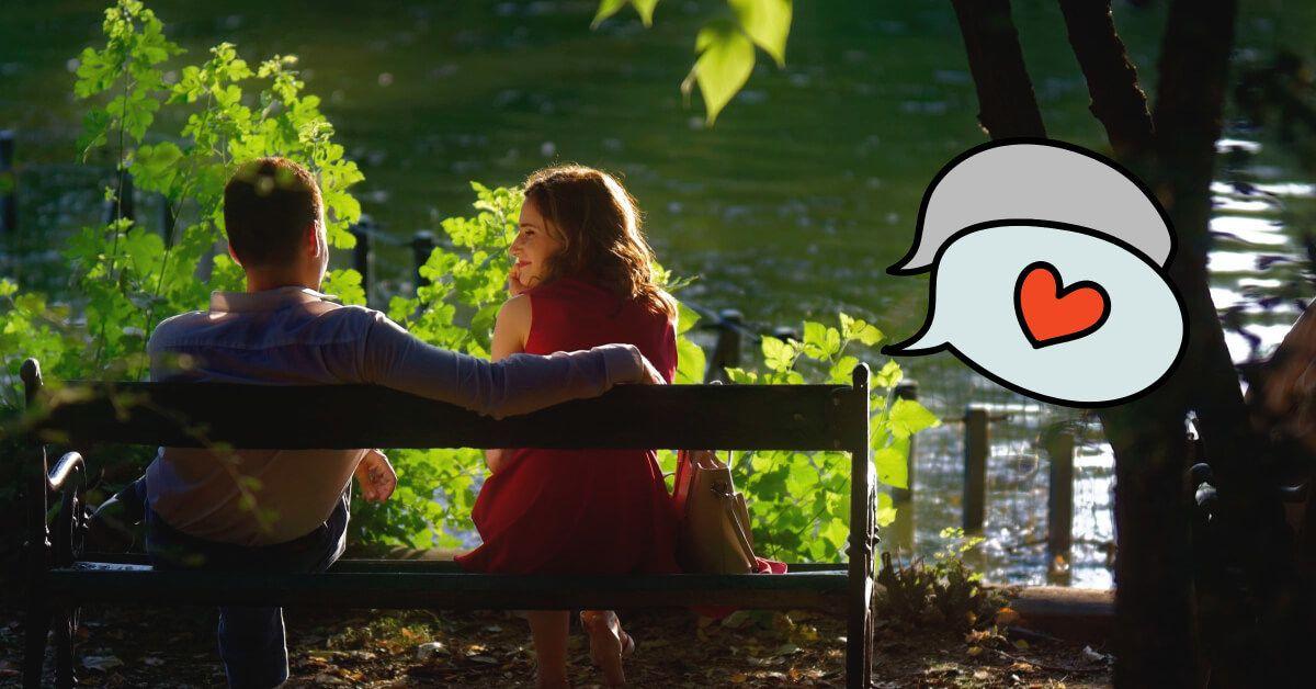 Gillette Razor dating gids