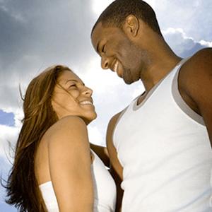 Laag gevoel van eigenwaarde bij het daten