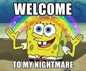 nachtmerrie-welkom