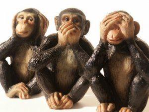 no-evil-monkeys