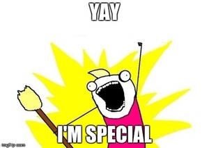ik-ben-zijn-speciale-vrouw