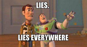 lies-everywhere