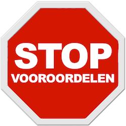 Stop vooroordelen en sluit geen methode uit