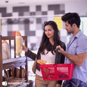 in-de-supermarkt