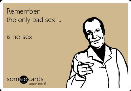 Wat te doen bij onbevredigende seks