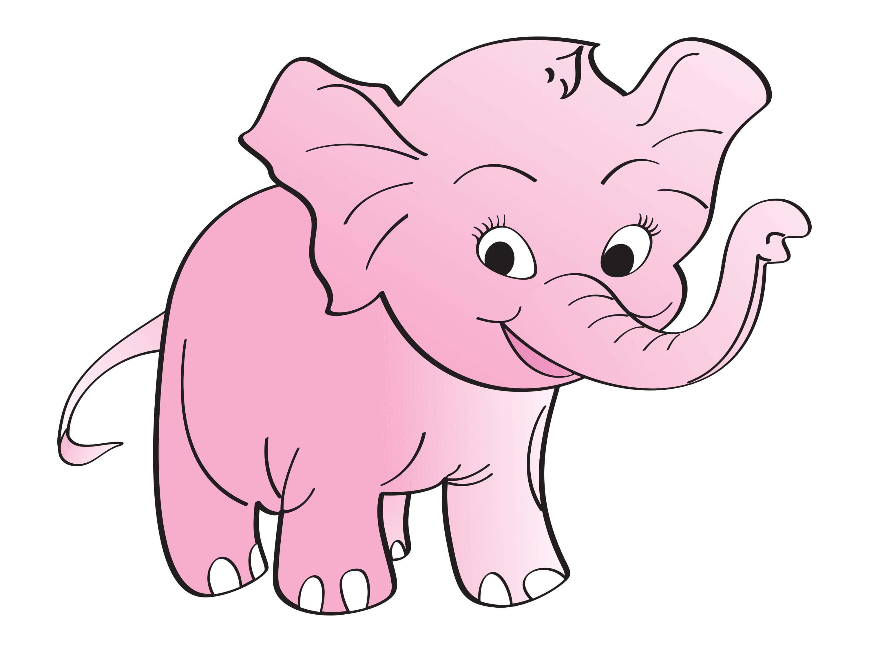 olifanten dating typische dating site profiel