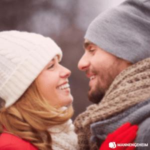 symptomen verliefdheid