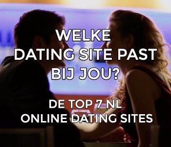 dating sites Windsor Ontario