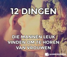 Knappe mensen dating quotes