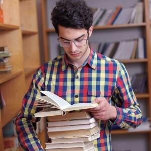 boek-over-asperger
