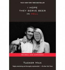 Max van de wilde dating wie dating Piper Perabo