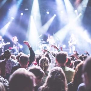 concert-mannentijd