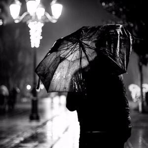 eenzaam-voelen