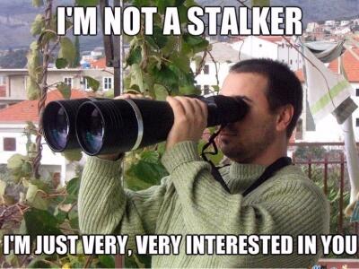 je-verandert-in-een-stalker