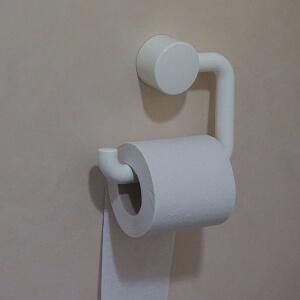 Eufemisme naar de wc gaan