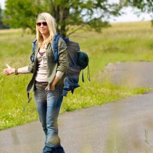 op-reis-gaan-alleen