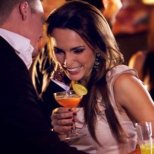gescheiden paren dating Luxemburg dating site gratis