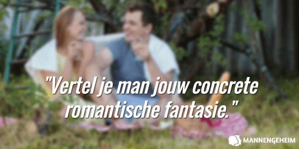 wat betekent romantisch