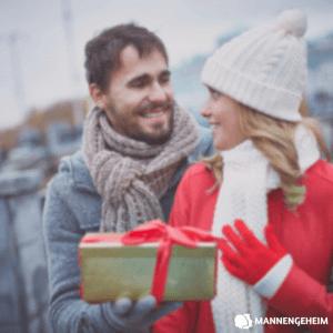 online dating sites gebruikers
