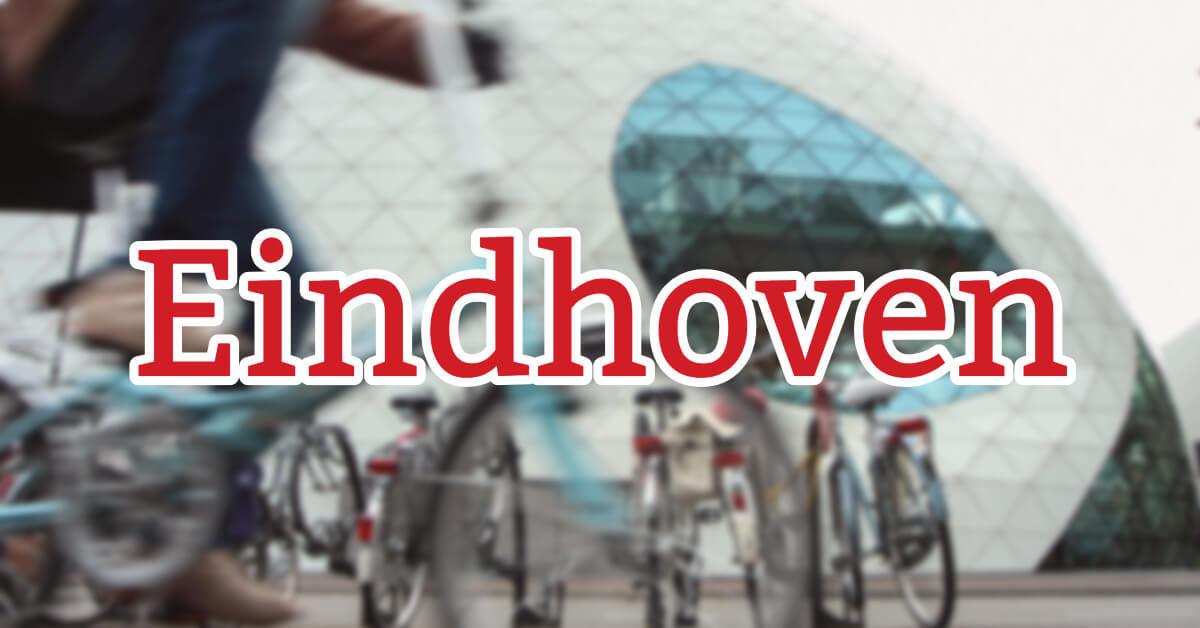 dating avOnd Eindhovenlovematch.com datingside