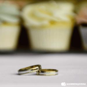 Doe dit als je collega getrouwd is