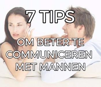 Dating advies 5 groot lichaam taal tips