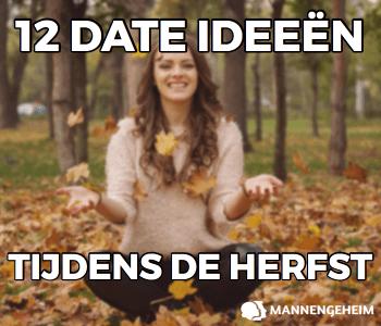 leuke dating uitjes hyvä ikäero dating