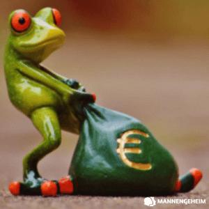 een prostituee verleent diensten voor geld