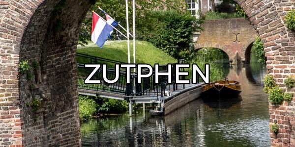 meest romantische plek van nederland
