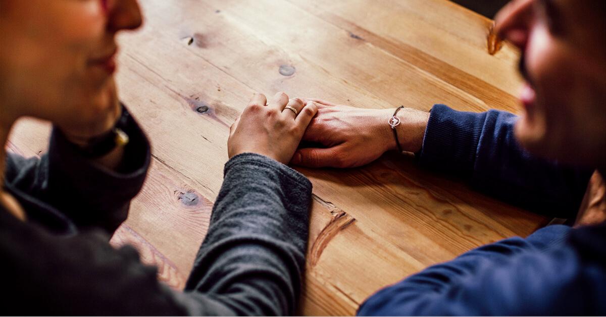 verkering dating verschil