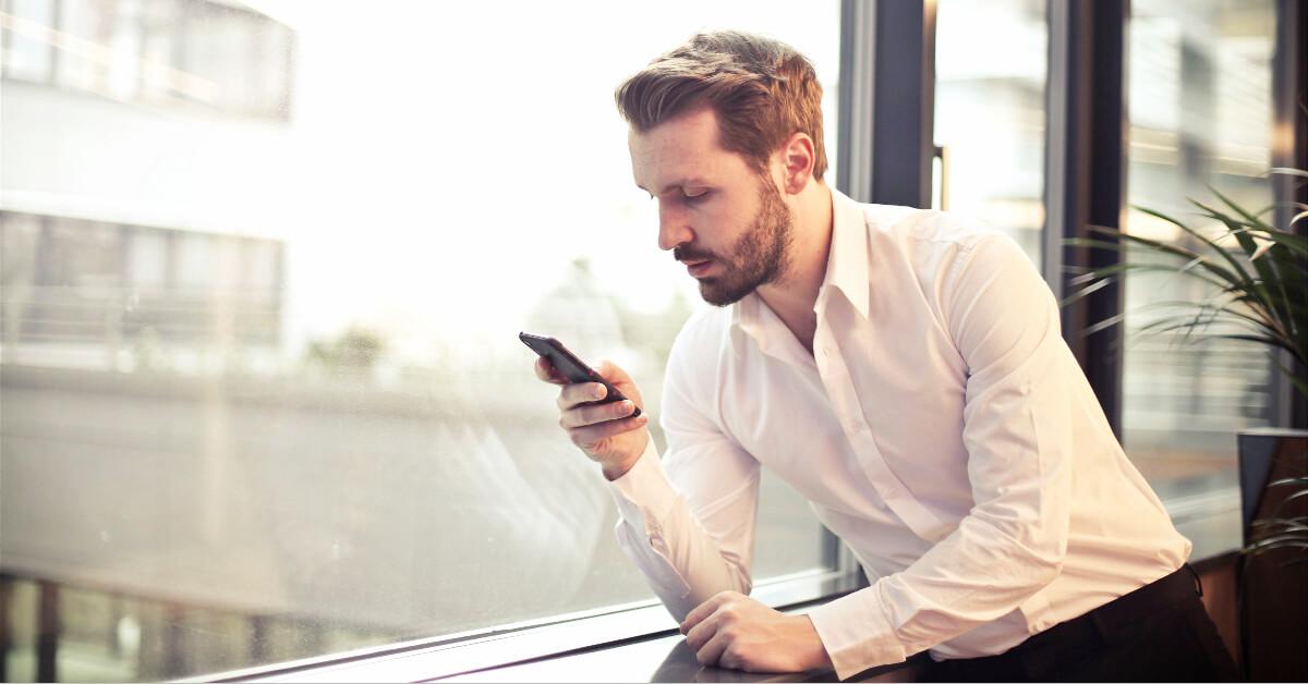 100 gratis dating sites Canada