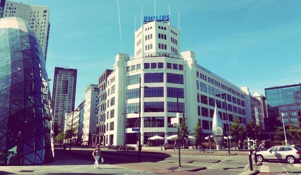 Dating avOnd Eindhoven