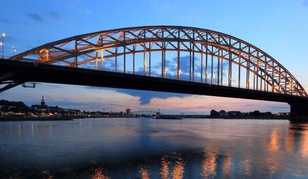 Dating avOnd Nijmegen