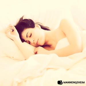 verbeter je slaap