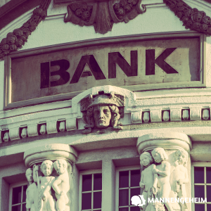 Wees eerlijk over je schulden bij de bank