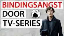 tv series bindingsangst
